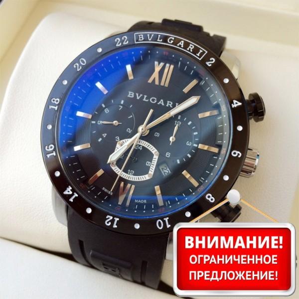 Часы Bvlgari (K8362)