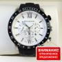 Часы Bvlgari (K8363)