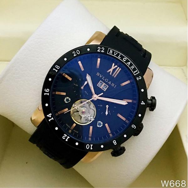Часы Bvlgari (K8366)