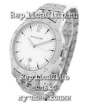Bvlgari (K853)