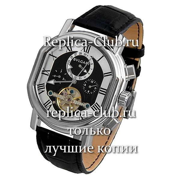 Часы Bvlgari Tourbillon (K1134-4)