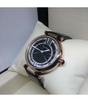 Cartier (K032-2)