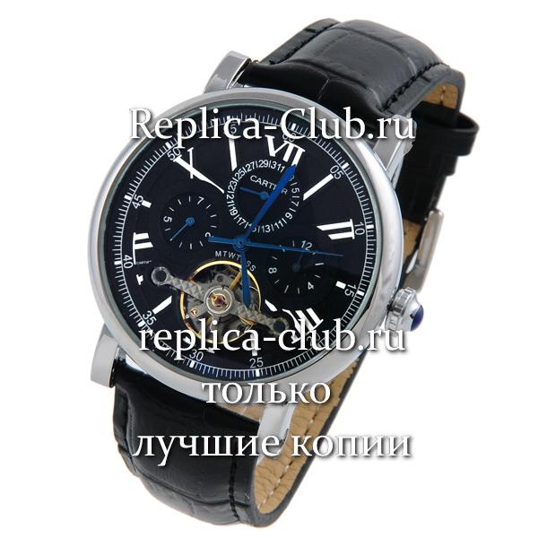 Часы Cartier (K1430-2)