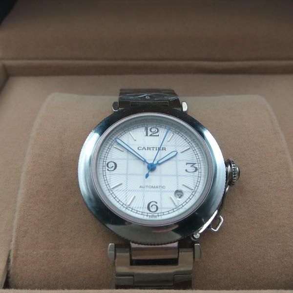 Часы Cartier (K724)