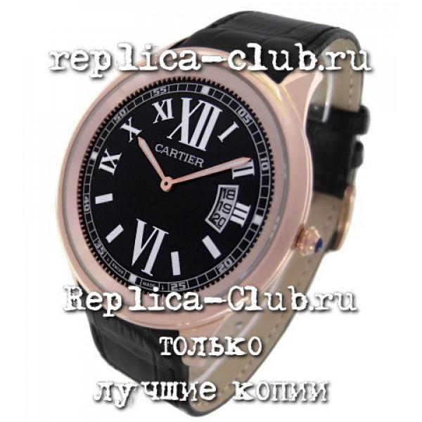 Cartier (K73)
