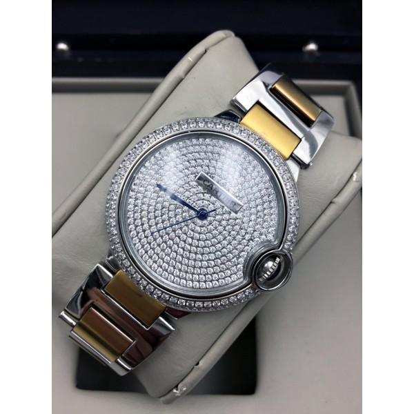 Cartier (K8074)