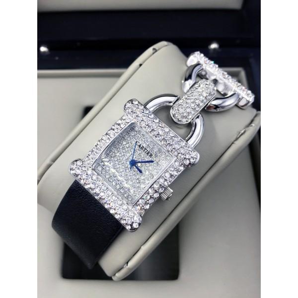Cartier (K8077)
