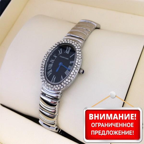 Часы Cartier (K8375)