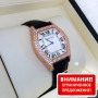 Cartier (K8376)