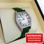 Cartier (K8377)