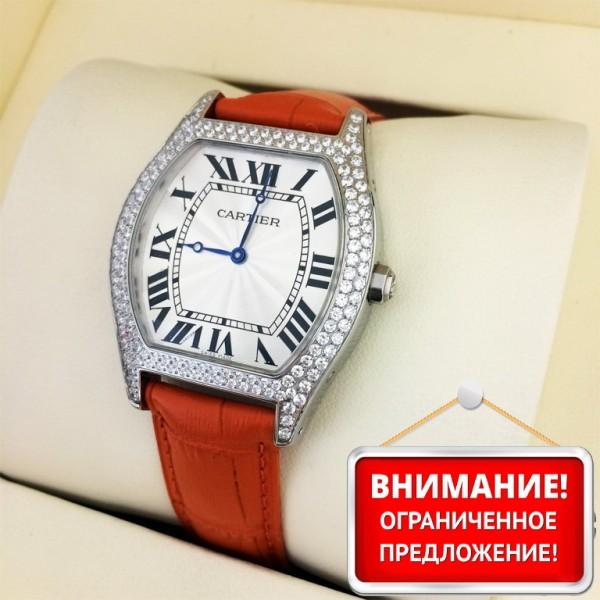 Cartier (K8378)