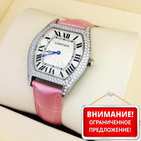 Cartier (K8379)