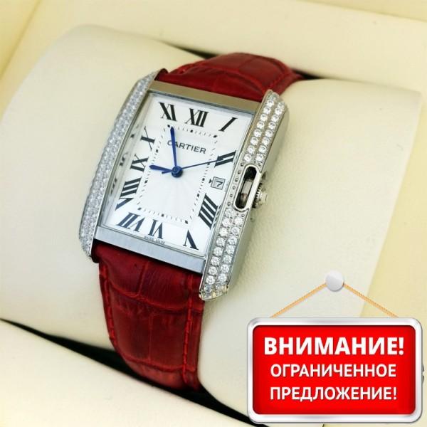 Cartier (K8380)
