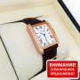 Cartier (K8383)