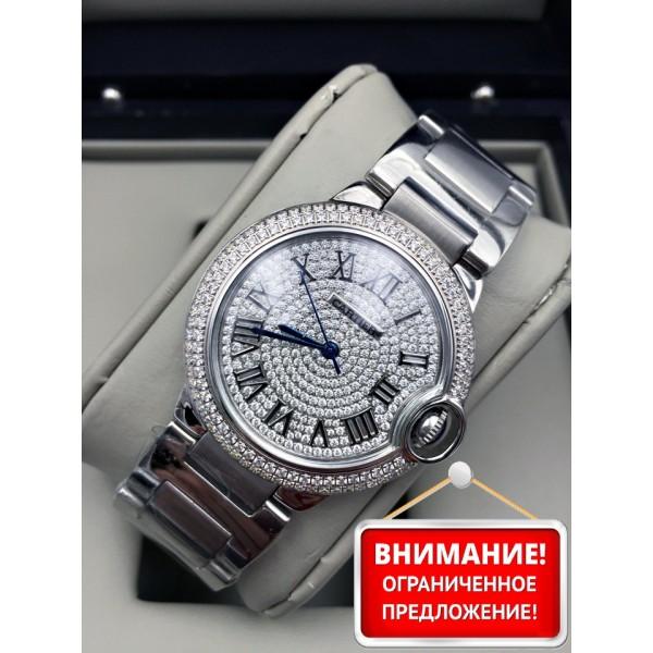 Cartier (K8394)