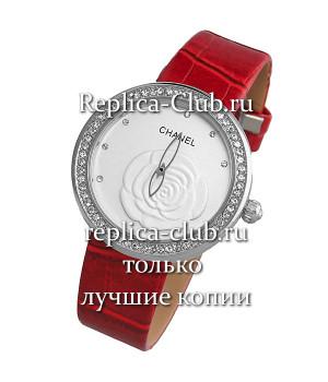 Chanel (K1385-1)