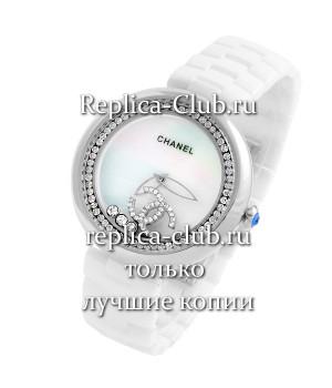 Chanel (K1438)