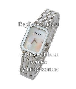 Chanel (K1439-2)