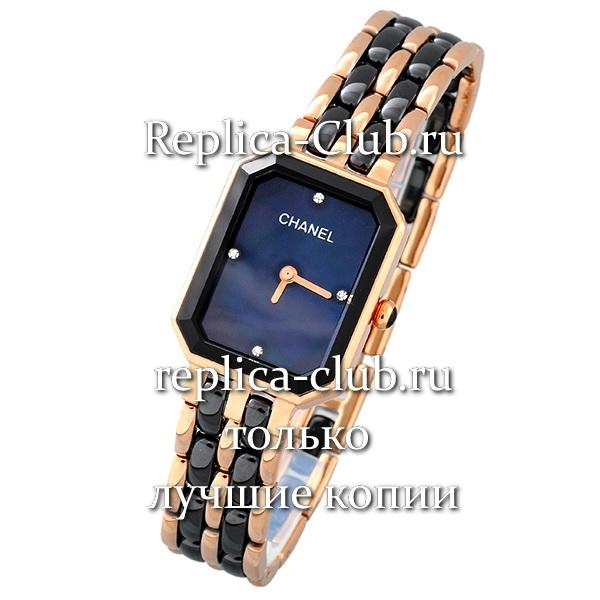 Chanel (K1439-4)