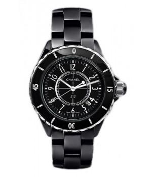 Chanel (K1053-3)