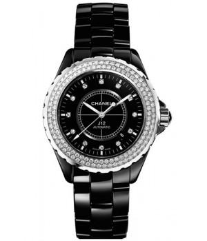 Chanel (K1079-1)