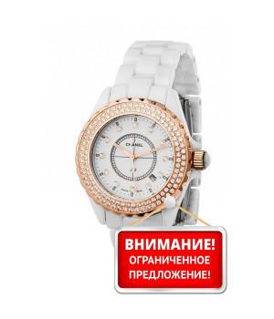 Chanel (K1079-3)