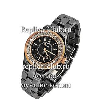 Chanel (K1193-4)