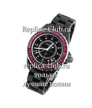 Chanel (K1258-3)