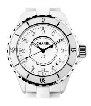 Chanel (K285-1)
