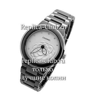 Chanel (K1343-3)