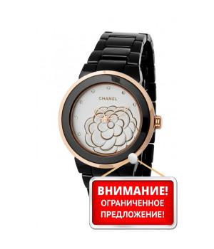Chanel (K1343-5)