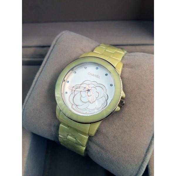 Часы Chanel (K1343-7)