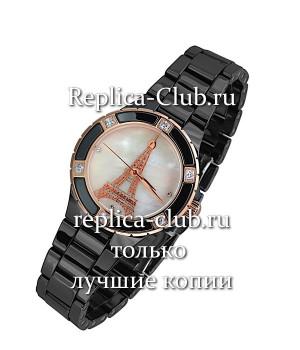 Chanel (K1342-1)