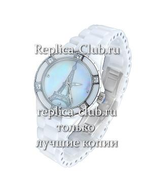 Chanel (K1342-4)