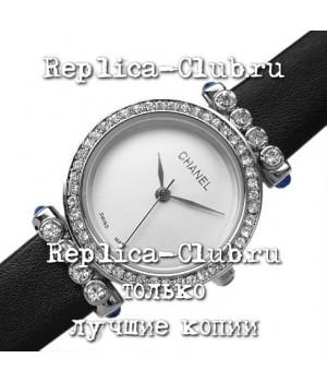Chanel (K1080)