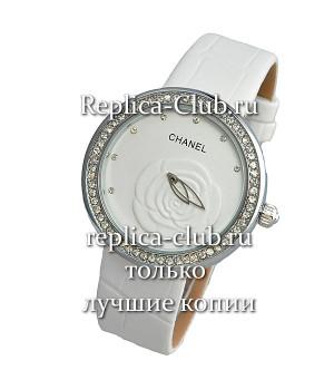 Chanel (K1385-2)