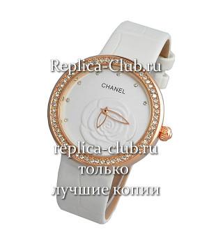 Chanel (K1385-6)
