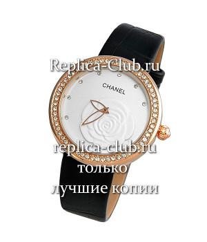 Chanel (K1385-3)