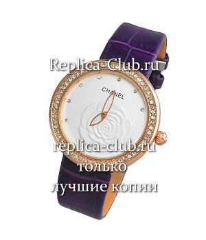 Chanel (K1385-4)