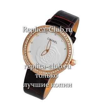 Chanel (K1385-7)