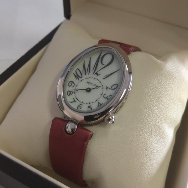 Часы Breguet (K255-1)