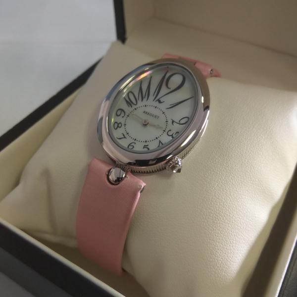 Часы Breguet (K255-2)