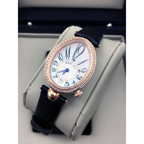 Часы Breguet (K8024-1)