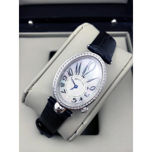 Часы Breguet (K8024)