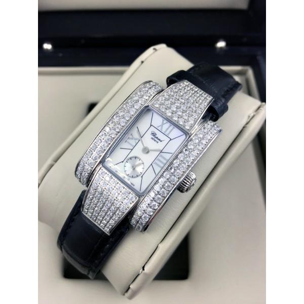 Часы Chopard (K8048)