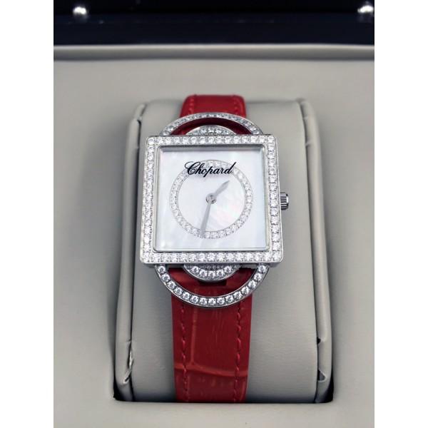 Часы Chopard (K8055)