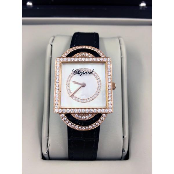 Часы Chopard (K8057)