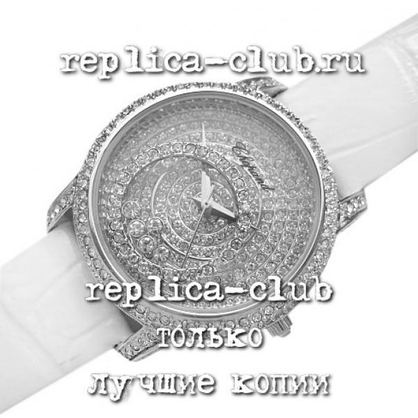 Часы Chopard (K898-2)