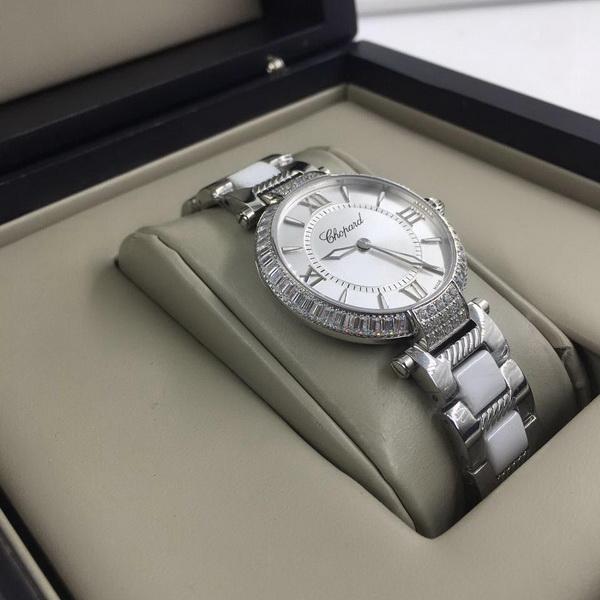 Часы Chopard (K9000)