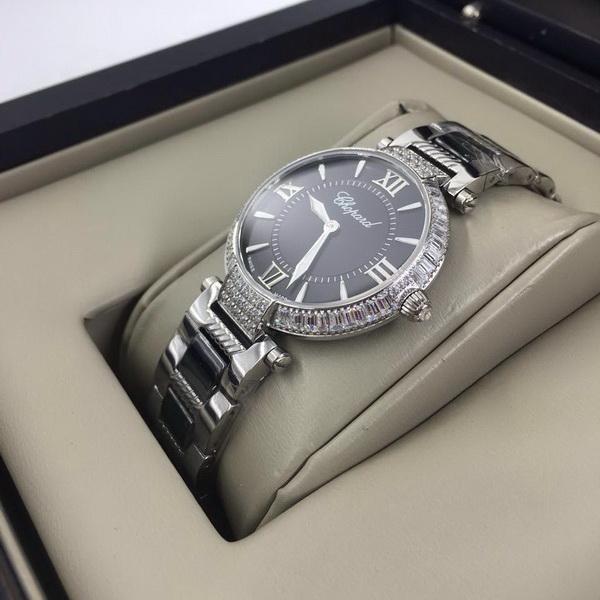 Часы Chopard (K9010)